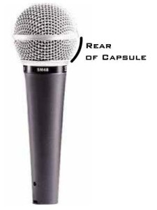 Mic Picture